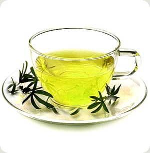 http://geniuscook.com/wp-content/uploads/2007/11/green-tea.jpg