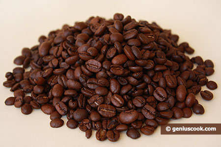 Natural Coffee Protects Liver