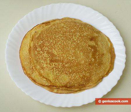 quickcakes pancake machine cost