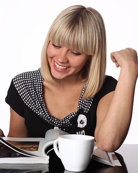 Tea Protects Women's Health