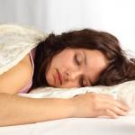 Cherry Juice Will Help You Fall Asleep