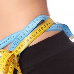 Water Is Efficacious for Slimming