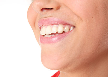 Cranberry and wine protects teeth from caries