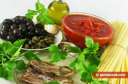 The Mediterranean Diet As Part of World Heritage