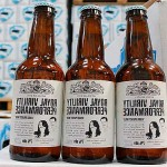 Viagra-Laced Beer for Royal Wedding