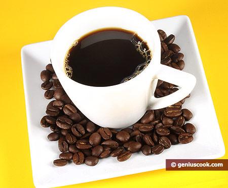 Coffee, the Exquisite Elixir