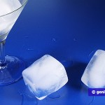 Dangers of Ice