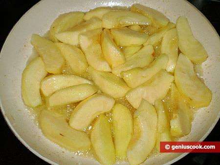 Apples Fry