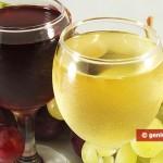 International Wine Festival in Italy