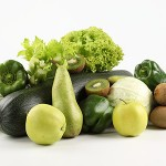 Vegetarianism Is a Disease?