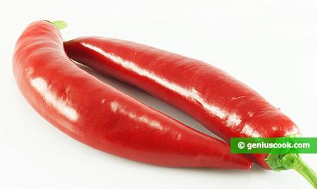Hot Pepper's Super Qualities