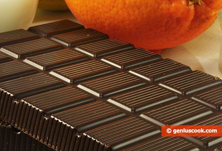 Non-Fat Chocolate