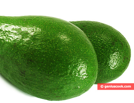 Avocado Improves Metabolism