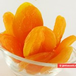 Apricots Improve the Function of the Heart
