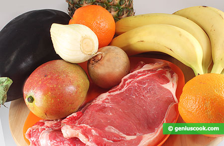What is Paleo Diet ?