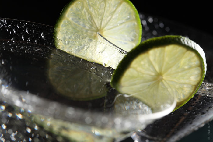 tequila-lime-alcohol-drink