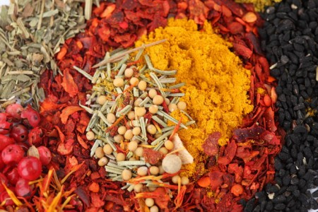 700-curry-spices-diet-nutrtion-food