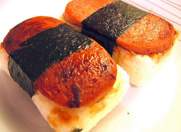 hawaii-food