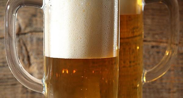 Italian Peroni Beer Won Awards