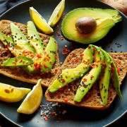 What Makes Avocado Useful and When Is It Harmful?