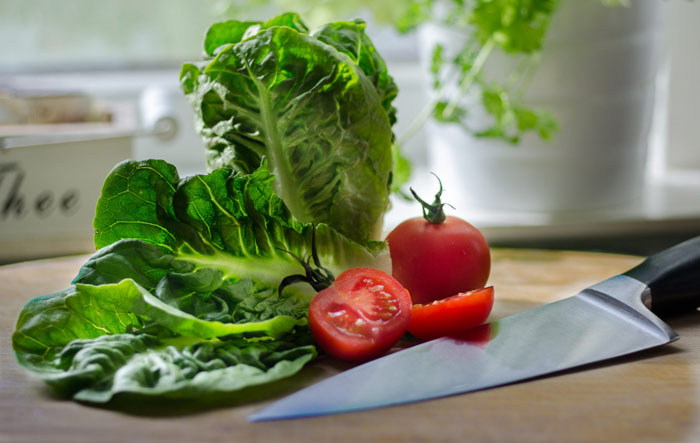 food-eat-Salad-free-license-vegetables-veggies-vegetarean-kitchen-knife