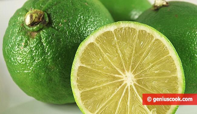 Useful and Harmful Properties of Bergamot