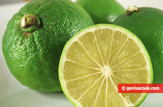 Useful and Harmful Properties of Bergamot