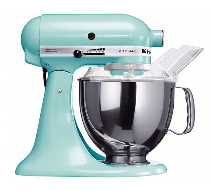 KitchenAid Classic Vs. Artisan | Gadgets and Life Hacking | Genius cook - Healthy Nutrition ...